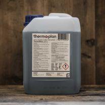 Thermoblue Rensevæske 2,5L