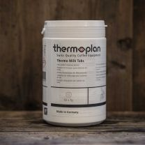 Thermoplan Milk B&W one 62 stk