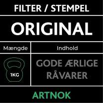 Artnok Original