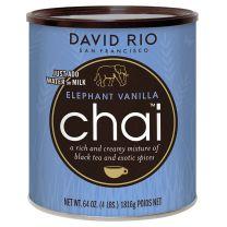 Chai Elephant Vanilla 1,82kg