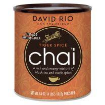 Chai Tiger Spice 1,82kg