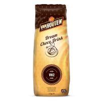 Choko pulver, Van Houten 1kg