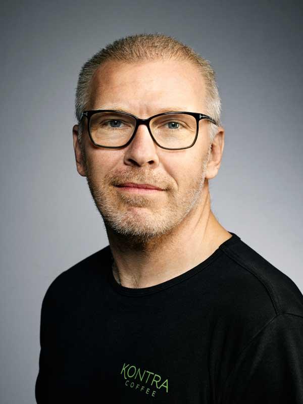 Kurt Dalsgaard